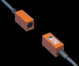 Optic Bv (3133)  Transmitter/receiver-optic heads