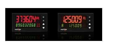 PX2CVR00, PX2CHZ00, PAX2C PID Controllers - Đại Lý RedLion Viet Nam