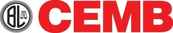 Phân phối thiết bị tự động hoá CEMB tại Việt Nam