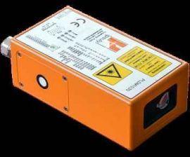 PLDM1030, PLDM1030H  Laser Entfernungsmesser  Fotoelektrik-Pauly Viet Nam