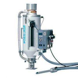 PMD  Máy sấy dẫn nhiệt   Termal Conduction Dryer   Matsui Viet Nam