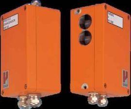 PP20110-2 (2002)   Control units    Fotoelektrik-Pauly Viet Nam