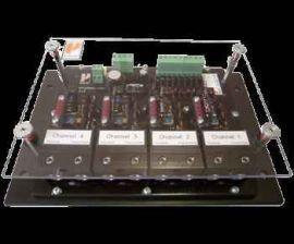 PSN0450802/4GFK (2801)   Positioning Systems   Fotoelektrik-Pauly Viet Nam