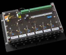 PV4071GFK (4822)   Positioning Systems   Fotoelektrik-Pauly Viet Nam