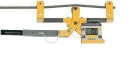 Quick Balance Tension Meter   Thiết bị đo lực căng dây   Dillon