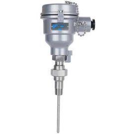 R221 Wise - Thermocouple R221 Wise - Đầu dò nhiệt độ