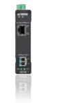 1003GX2-LX-10, 1002MC-SX, 1003GX2-LX-80,... 1000 Gigabit Media Converters