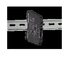 IAMA0006, Configurable 3-Way Isolating Amplifier - RedLion Viet Nam