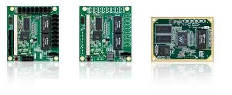 ET-5MS-OEM-2-1B, ET-8MS-OEM-1-3,  ET OEM Switches - RedLion Viet Nam