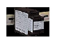 IFMR0036, IFMR0066,  IFMA Signal Conditioners - RedLion Viet Nam
