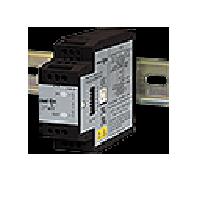 IFMR0036, IFMR0066, IFMR Signal Conditioners - RedLion Viet Nam
