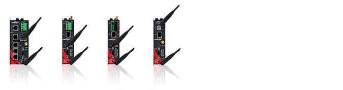 RAM-6901EB-AM, RAM-6600-VZ-MX,... RAM 6000 Cellular RTUs - RedLion Viet Nam
