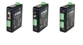 SER 485-FXC - SER 485-IC - SER 485 IR - SER Serial Converters - RedLion VietNam