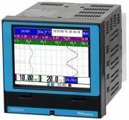 SH2500A   RECORDING pH(ORP) METER   OHKURA VIET NAM