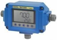 SH7300R   pH (ORP) TRANSMITTER   OHKURA VIET NAM