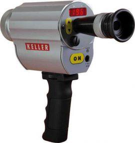Súng bắn nhiệt độ CellaCombustion PT Series