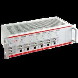 T1-40, TDSP, TR-A / V / VMT, TRAL-A / V Thiết bị bảo vệ