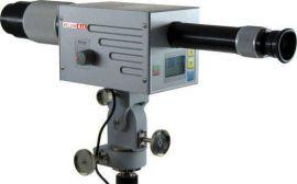 Thiết bị đo nhiệt nâng cao, đa năng MIKRO