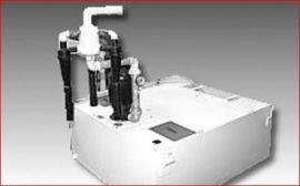 Thiết bị lọc Hydrocyclone ZY55-1, ZY55-4 kuema việt nam