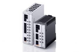 Thiết bị ngắt mạch điện ( Đặc tính nhiệt từ ) block automation