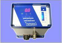 Thiết bị phân tích các chất trong khí Tangas Flow HT/F 00-80-31647-A Tantronic