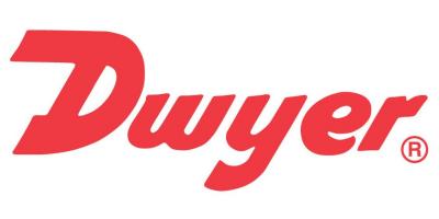 Phân phối thiết bị tự động hóa của Dwyer Instruments
