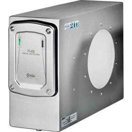 THS / G21E Máy dò kim loại trong công nghiệp đa tần số CEIA