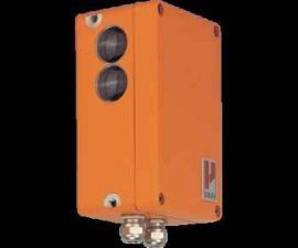 TRIV140210/L (4692)   Reference diffuse-refelctive sensors