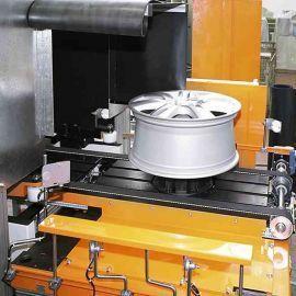 VEBS200-C, VEBS200-C-4ST, Máy cân bằng trục vành bánh xe hãng cemb