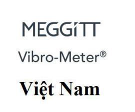 Vibro Meter Việt Nam