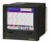 VM7000A   PAPERLESS RECORDER   OHKURA VIET NAM