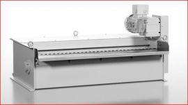 MFW 40-520 hãng Kuema xylanh lọc từ tính