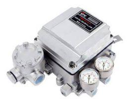 yt-1050, yt-1000r, yt-1000l bộ điều chỉnh tuyến tính vị trí van youngtech việt nam