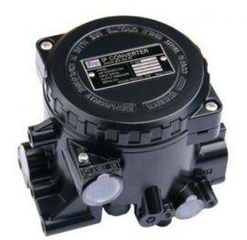 yt930, yt940 Bộ chuyển đổi IP, chuyển đổi tín hiệu áp suất sang tín hiệu điện youngtech