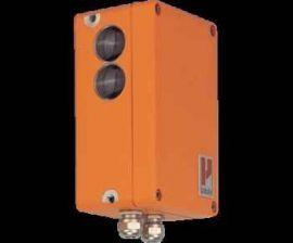 YvR26/2 (3331)  Reflex-optic heads    Fotoelektrik-Pauly Viet Nam