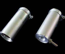 TUB46 (8531)   Anti dust tubes    Fotoelektrik-Pauly Viet Nam
