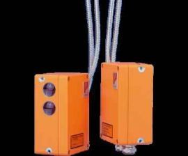 Y2/450GFKR26 (8172)   FOC-Diffuse-reflective-optic heads